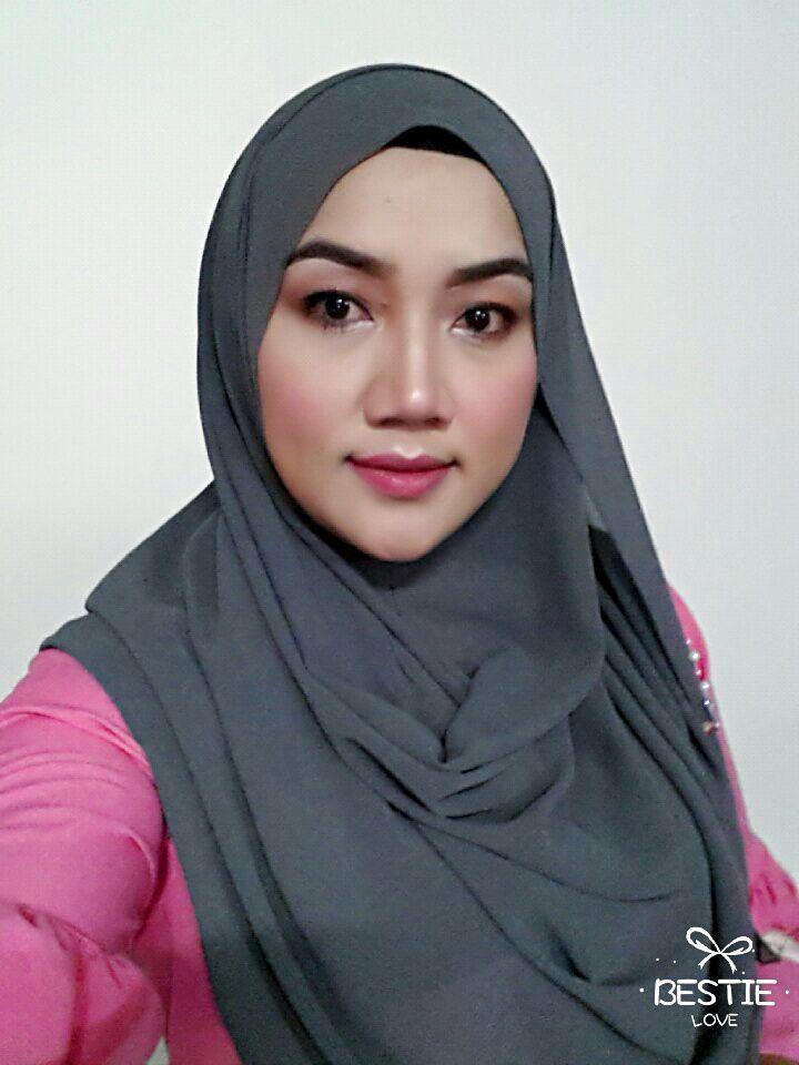SERI Diva Hartanah