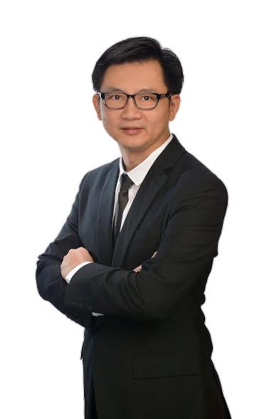 Steven Eng