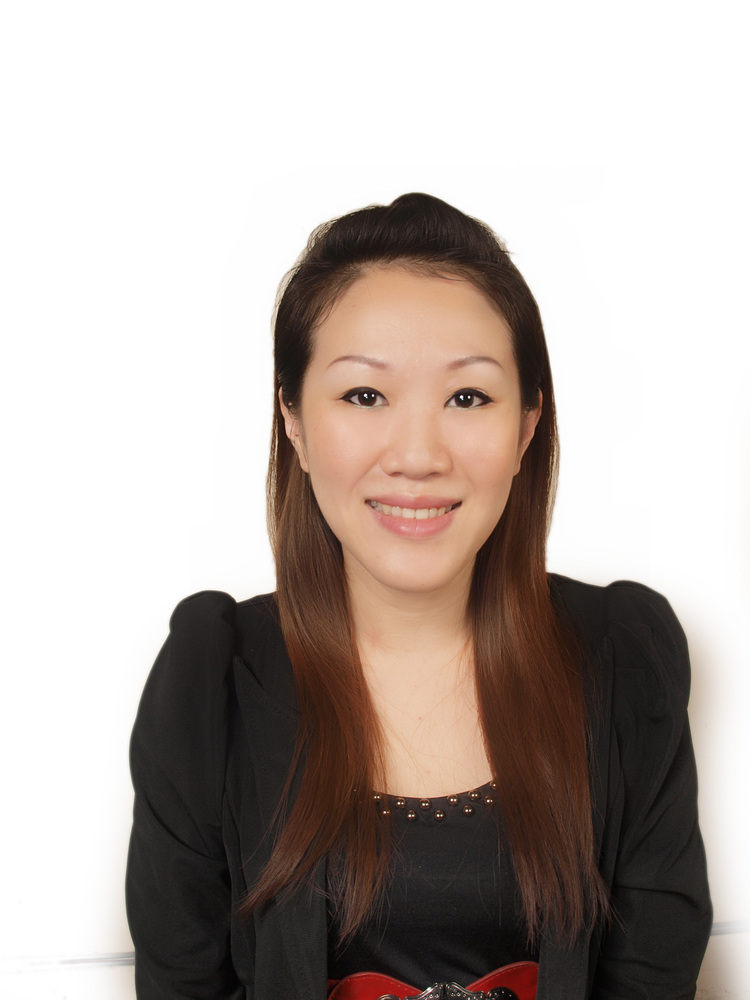 Atterin Cheong