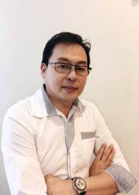 Royston Lau