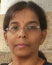 Savi Rajagopal