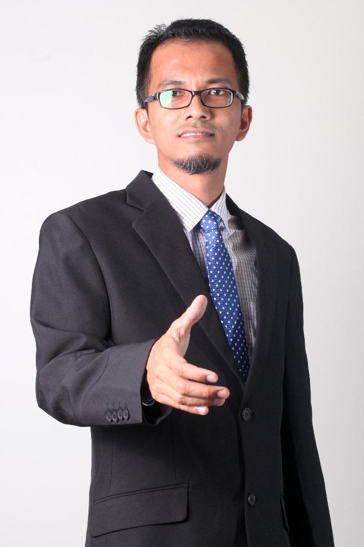 Engku Mohd Shukri