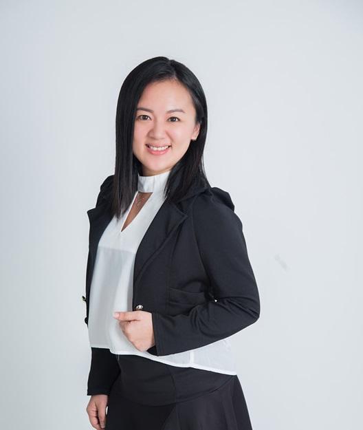 Elynne Leong