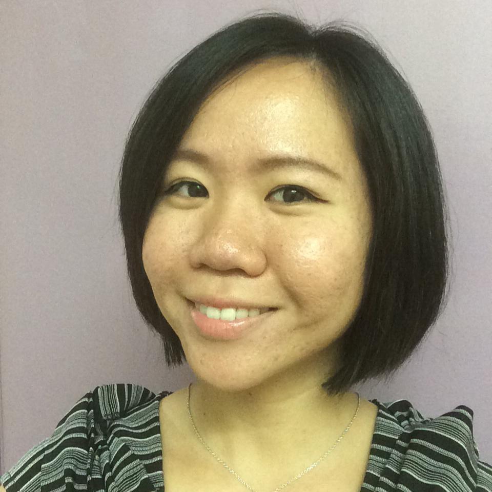 Szee Ling